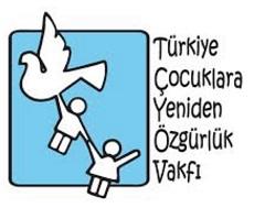 www.tcyov.org
