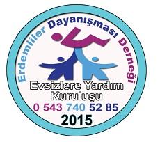 www.erdayder.com