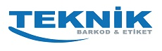 Barkod Sponsoru-Barkod yazıcılarımız için gerekli termal etiketlerimizi ücretsiz sağlıyor.