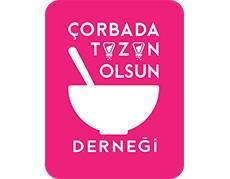 www.corbadatuzunolsun.org