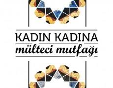 www.facebook.com/ kadinkadinamultecimutfag