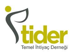 www.tider.org