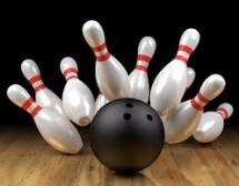 Bowling Turnuvamıza Davetlisiniz
